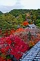 Nanzenji Fukuchicho, Sakyo Ward, Kyoto, Kyoto Prefecture 606-8435, Japan - panoramio (9).jpg