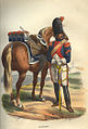 Napoleon Carabinier of 1810 by Bellange.jpg