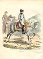 Napoleon by Bellange.jpg