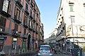 Napoli-2012 by-RaBoe 236.jpg