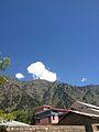 Naran hills1.jpg