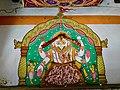 Narasimha Mural Puri.jpg