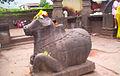 Narayaneshwar temple,narayanpur (6).JPG