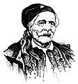 Nastoulis Dagklis - Imerologion Skokou 1887.jpg