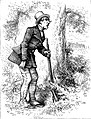 Nathaniel Winkle Thomas Nast 1873.jpg