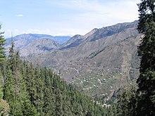 Pakistan i beauty - 3 3