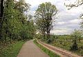 Nationaal Park Drents-Friese Wold 012.JPG