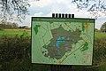 Nationaal park De Groote Peel 02.jpg