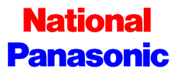 National-Panasonic001.PNG