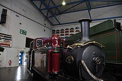 National Railway Museum (8885).jpg