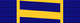 National Security Medal Ribbon.png