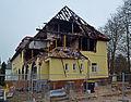 Nationalsozialistischer Untergrund - Explosion in Zwickau 2011 2 (aka).jpg