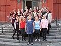 Nationella ungdomskören Stavanger.jpg
