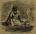 Native Female–Mode of Sitting, Hawaii by Lossing-Barritt.jpg