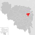Natschbach-Loipersbach im Bezirk NK.PNG