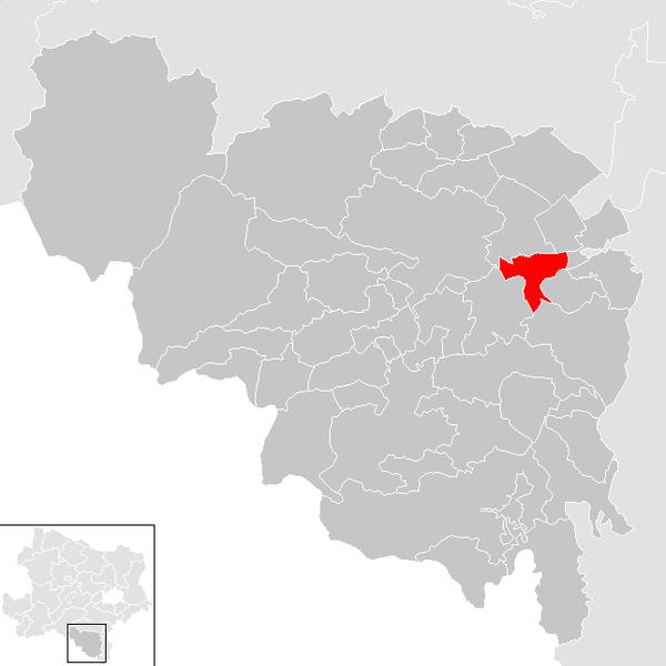 File:Natschbach-Loipersbach im Bezirk NK.PNG