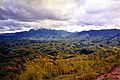Nausori Highlands.jpg