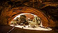 Navajo Arch (8519609339).jpg