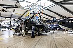 NavalAirMuseum 4-30-17-2550 (34457420835).jpg