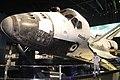 Nave Espacial Atlantis - Nasa - panoramio.jpg