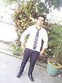 Naveen Chauhan.jpg