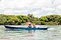 Navegando no rio são francisco.jpg