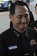 Navy (ROKN) Vice Admiral Um Hyun-seong 해군중장 엄현성 (US Navy photo 150427-N-AD372-212 -- flickr 19776985328 d2cfe49d5b o).jpg