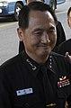 Navy (ROKN) Vice Admiral Um Hyun-seong 해군중장 엄현성 (US Navy photo 150427-N-AD372-212 -- flickr 19776985328 d2cfe49d5b o).jpg