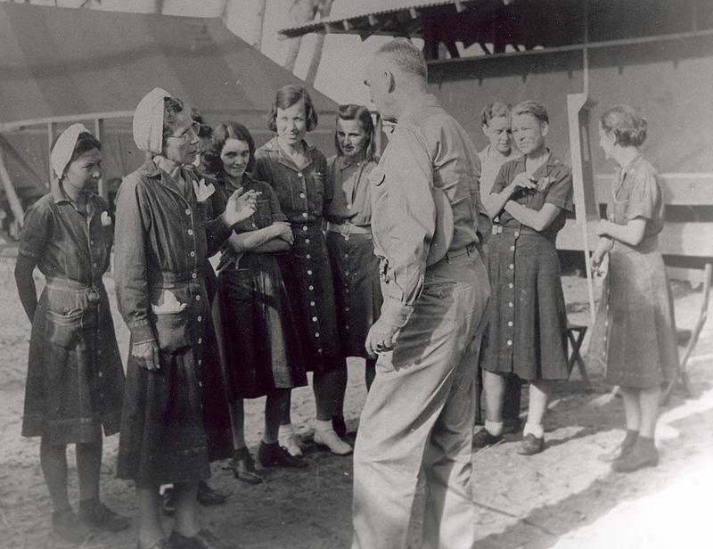Navy Nurses Rescued from Los Banos.jpg