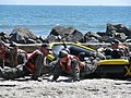 Navy SEALS (2705089414).jpg