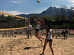 Navy wins silver medal at Armed Forces Beach Volleyball Tournament 130506-M-XX123-004.jpg