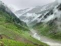Near Ratti Gali Lake, Neelum Valley, Azad Kashmir, Pakistan.jpg