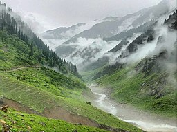 Near Ratti Gali Lake, Neelum Valley, Azad Kashmir, Pakistan.jpg