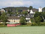 Nebenbahn Wennemen-Finnentrop (5817667718).jpg