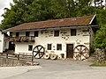 Nebengebäude, Schrottenbaummühle.jpg