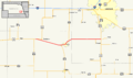 Nebraska Highway 33 map.png
