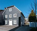 Neheim Burgstraße 12.jpg