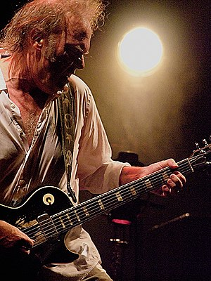 Neil Young 2008 Firenze.jpg