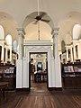 Neilson Hays Library (1).jpg