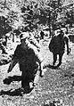 Nemci na pohodu pri Šmihelu.jpg