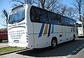 Neoplan Tourliner in Kraków - rear.jpg