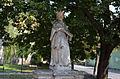 Nep. Szent János szobor (1278. számú műemlék).jpg
