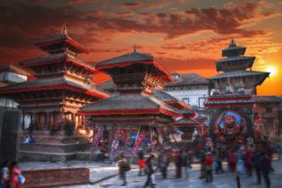 Nepal-Historical-Places-Featured-Image.webp