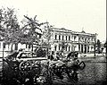 Neptune fountain, Santiago (1904).jpg