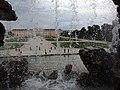 Neptune fountain - panoramio.jpg