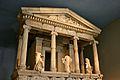 Nereid Monument, British Museum 1.jpg