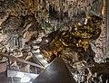 Nerja's cave (34800970860).jpg