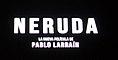 Neruda, de Pablo Larraín (cropped).jpg