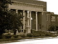 Neshoba County Courthouse, Philadelphia, MS.JPG