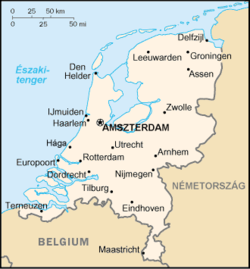 Netherlands-CIA WFB Map-HU.png